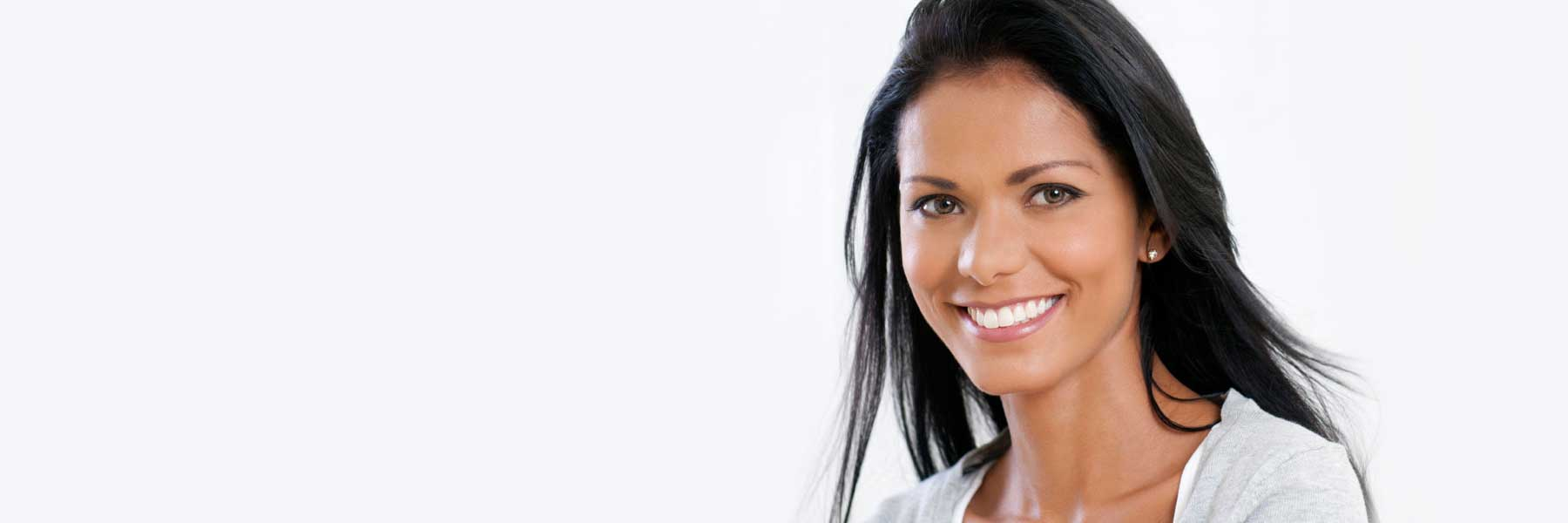 Botox and Dermal FIllers banner image