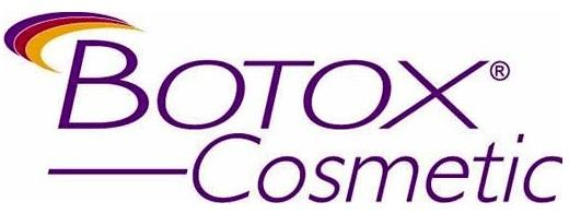 botox cosmetics in mitchell, sd