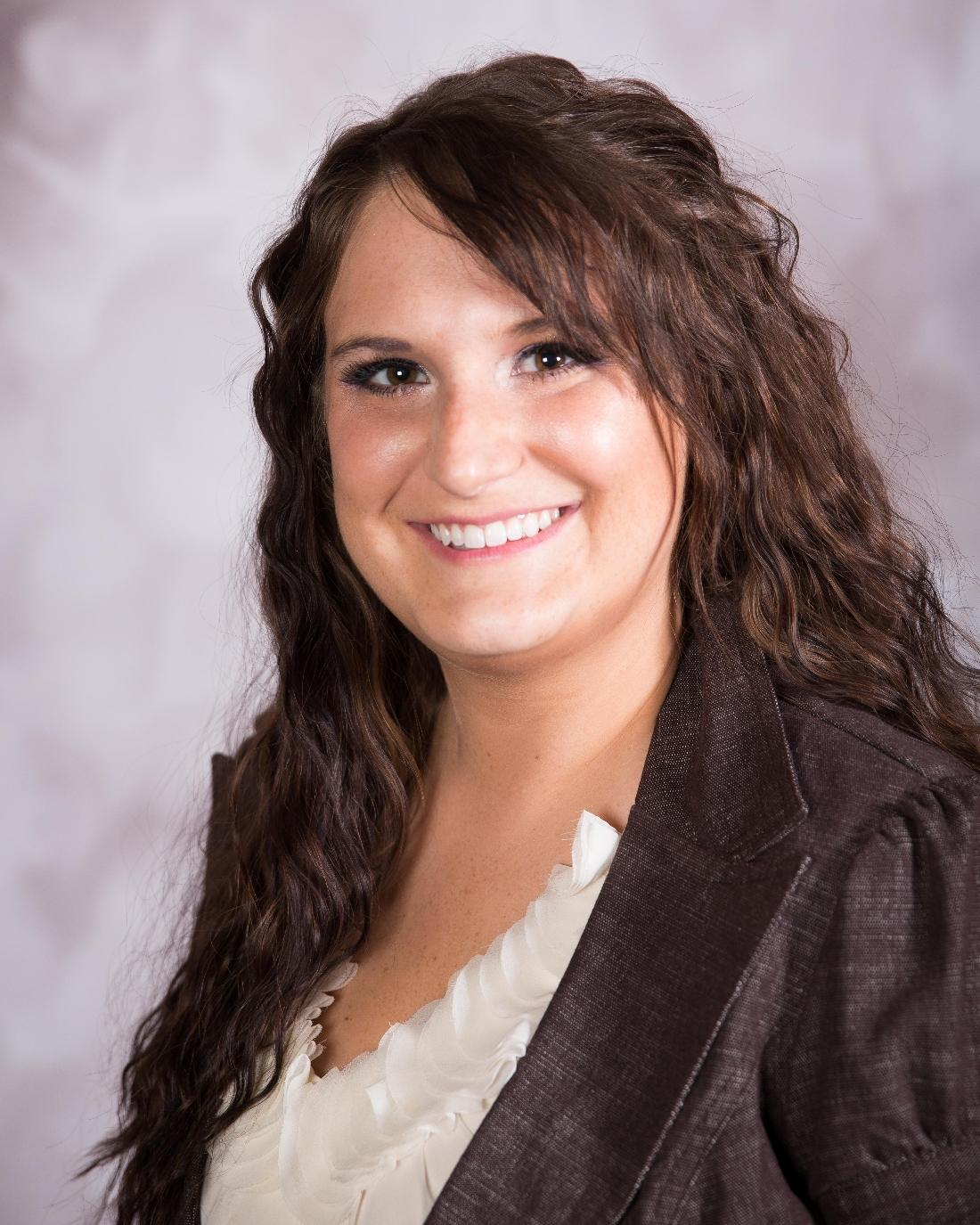 Dr. Melissa Maier DDS a dentist in Mitchell, SD